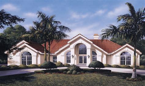 House Plans with Atrium Windows Atrium Ranch House Plans