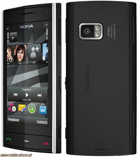 themes nokia x6 nokia x6 8gb mobile pictures mobile phone pk