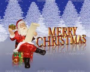 Merry christmas santa background stock photo 169 irisangel 2143282