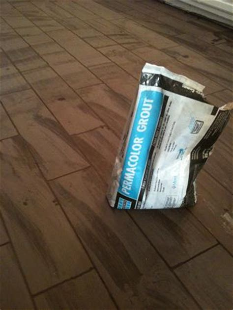 ceramic tile installers in my area ceramictec ta porcelain plank wood look tile