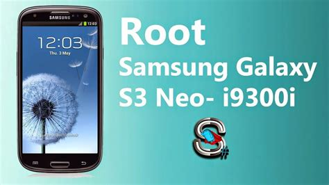 themes for rooted galaxy s3 root how to root galaxy s3 neo install recovery
