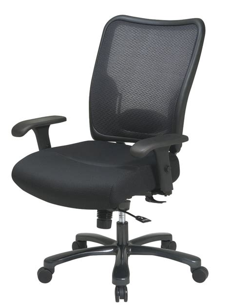 Stylish Office Chair by Stylish Office Chairs And Cool Camer Design