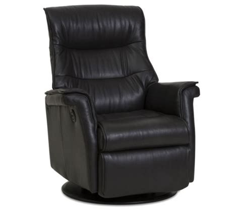Img Recliner Reviews by Img Chelsea Leather Relaxer Recliner From 1 370 25 By Img