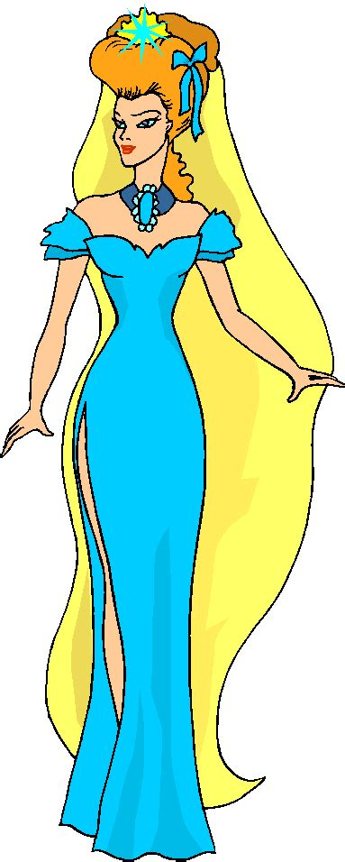 free printable clipart of a queen beauty queen clipart clipart suggest