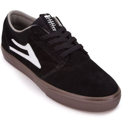 lakai shoes lakai griffin shoes
