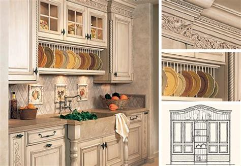 painted kitchen for sale painting kitchen cabinets white antique