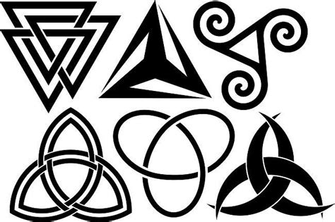 tribal pattern design images black tribal tattoos patterns