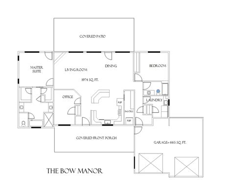 bow house plans bow house plans escortsea