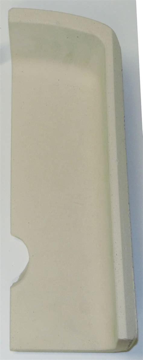 olsberg levana olsberg levana r 252 ckwandstein rechts a g 252 nstig kaufen