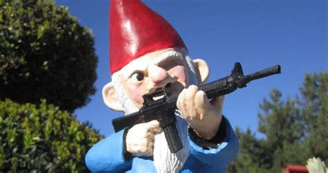 combat garden gnome cool sht   buy find cool