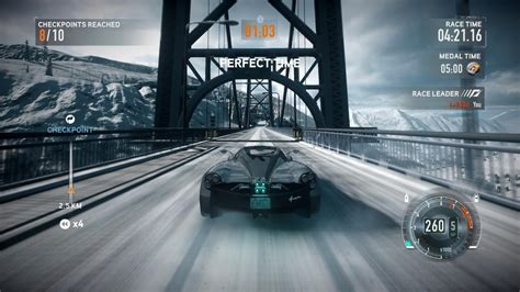 need for speed the run pc free pc lab