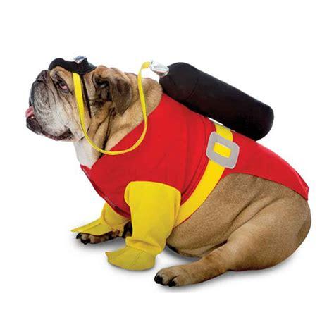 zelda scuba halloween dog costume   day shipping
