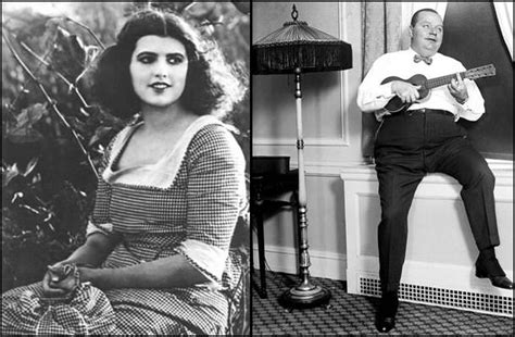 unsolved virginia murders top ten greatest unsolved mysteries in hollywood movies
