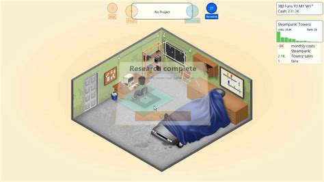 game dev tycoon expansion pack mod download game dev tycoon unofficial expansion pack mod playthrough