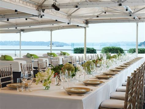 wedding photo locations south west sydney pretty dining chairs for hire in melbourne