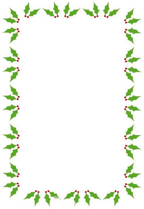 christmas themed borders 487 free christmas borders and frames