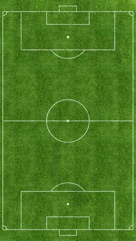 wallpaper iphone 5 football soccer field iphone 5 wallpaper 640x1136