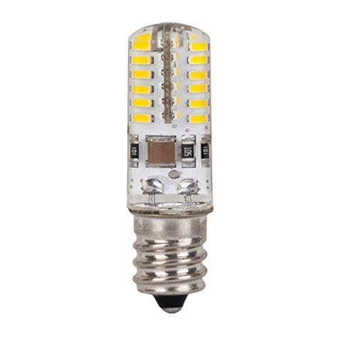 popcorn machine light bulb 60 watt compare price to popcorn machine l dreamboracay com