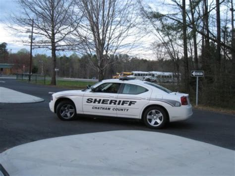 Chatham County Sheriff S Office by Chatham County Authorities Bust Meth Lab Chapelboro