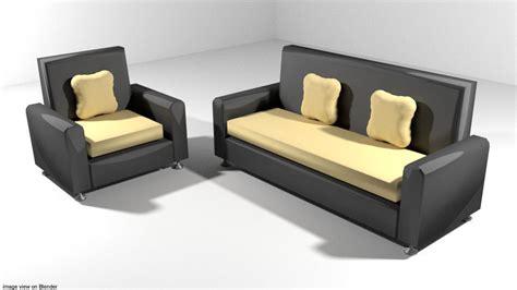 sofa l type type sofa sets 28 images delphia l shape sofa set