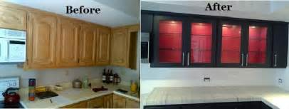 old kitchen cabinets makeover gallery for gt old kitchen cabinets makeover