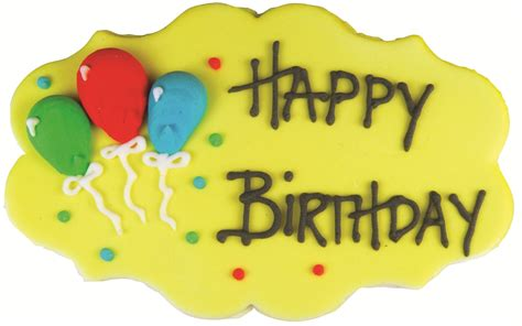 happy birthday beautiful design kabhi kisi ke chahre ki muskurahat jkahir com hd