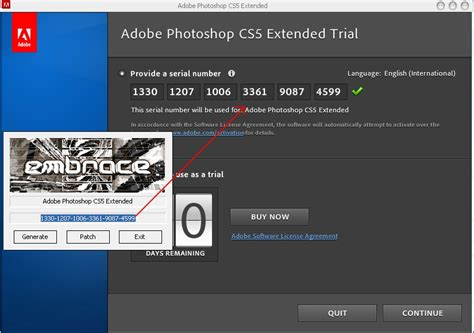 tutorial photoshop cs5 extended pdf photoshop cs5 serial mac