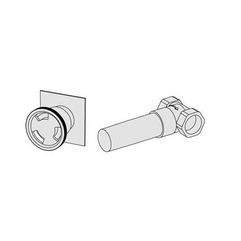 rubinetto di arresto rubinetto di arresto 3 4 quot prodotti geda nextage