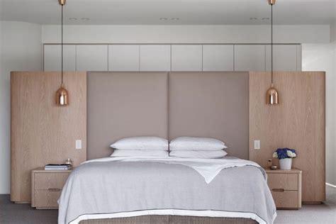 suspension chambre adulte quelle d 233 co en bois pour la chambre 224 coucher adulte