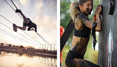 the obstacle to comfort r up your race prep spartan race