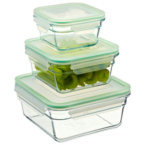 food storage containers india where to buy food storage containers packaging supplies