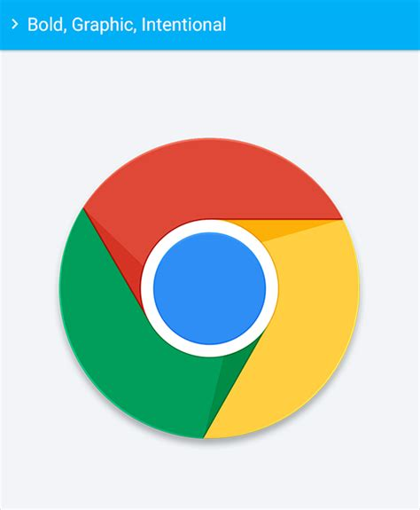 google material design icon download google chrome icons material design on behance