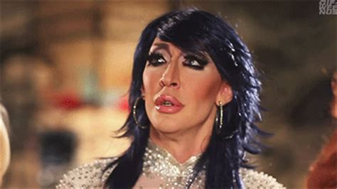 Detox Icunt Reaction Picture by Reaction Animated Gif