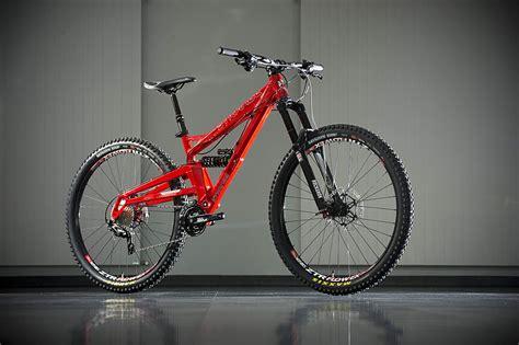 strange orange bikes of 2014 orange strange 29er mbr