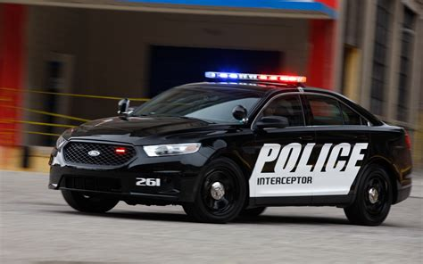 ford interceptor 2015 chevy caprice interceptor autos post