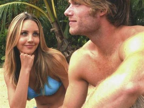 film love wrecked lovewrecked 2007 directed by randal kleiser film review