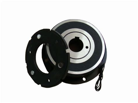 Clutch Magnetic china magnetic clutch dld2 china magnetic clutch