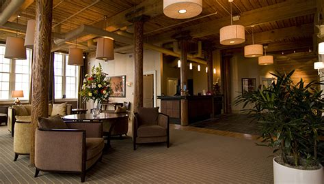 hotel in lynchburg virginia boutique hotels craddock terry hotel eight boutique hotels vintage stays in virginia