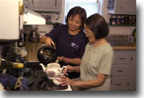 comfort keepers hourly rate find information and pricing about home care at comfort