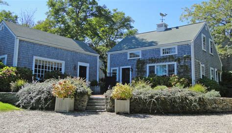nantucket house rentals nantucket house rentals 28 images nantucket town vacation rental home in nantucket
