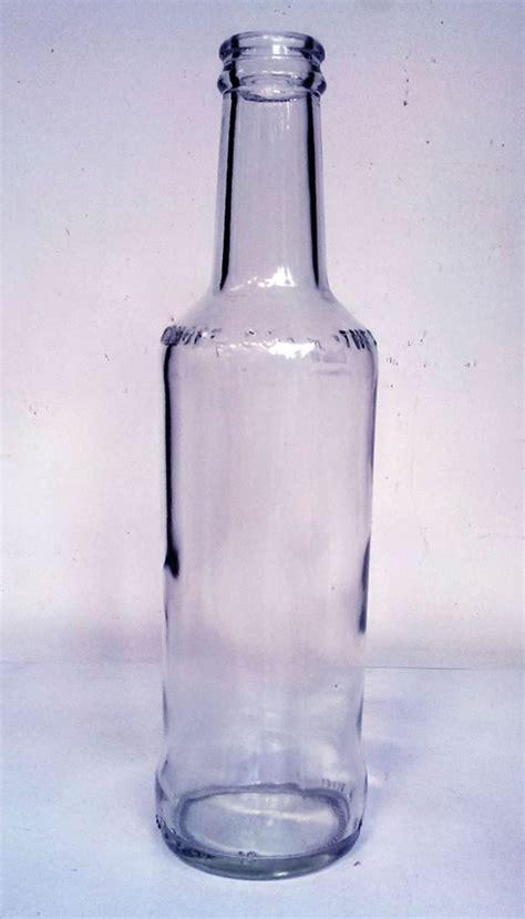 Kemasan Botol Kaca 250ml smirnoff glass bottle botol kaca kempyeng rp 2
