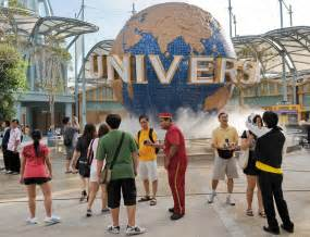 universal studios singapore named asia s 1 amusement park universal studios singapore named top amusement park in