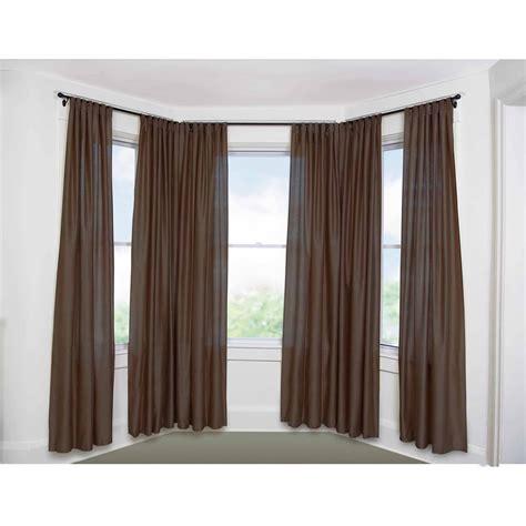 Decor classy curtain rods at walmart to decorate your window design ampizzalebanon com