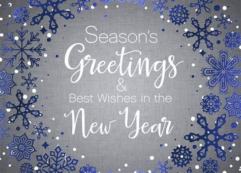 best greetings for new year 50 most beautiful season s greeting pictures and photos