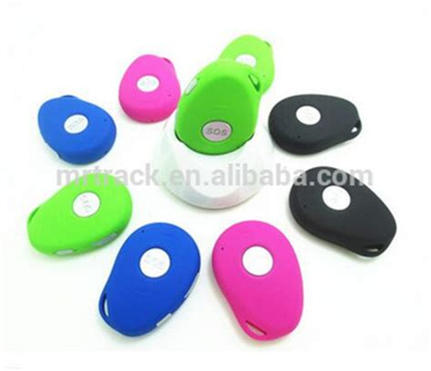 Gps Phone Number Tracker Free Micro Gps Tracker Sim Card Tracker For Dogs Cats Animals Phone Number Tracker Free