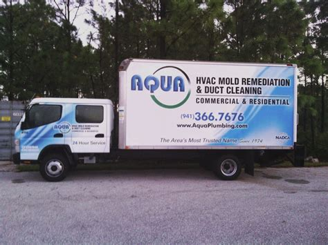 Plumbing In Florida by Aqua Plumbing Air In Sarasota Fl Whitepages