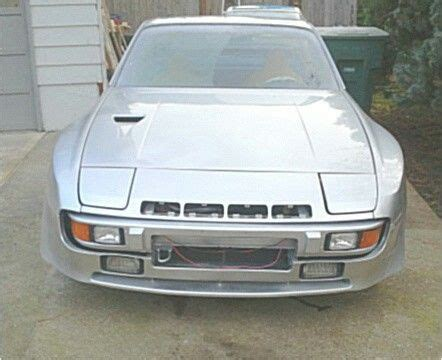 924 best the images on 117 best porsche 924 images on 924 home plan