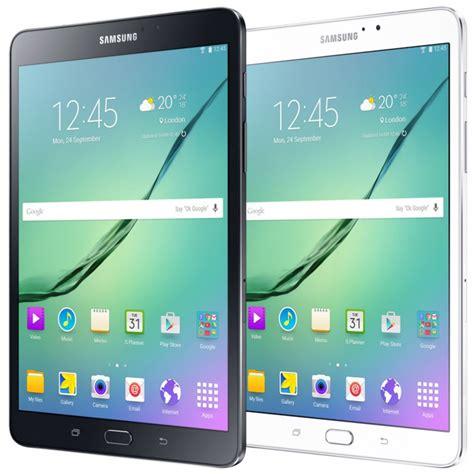 Samsung Tab S2 8 0 Di Malaysia samsung galaxy tab s2 8 0 price in b tech