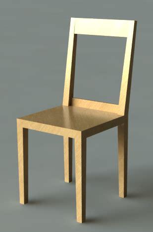 Easychair Design Ideas Furniture Joris Laarman S Bone Chair Ignis Fatuus
