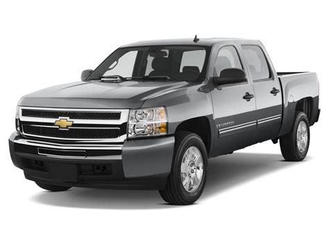 how things work cars 2010 chevrolet silverado 2500 parental controls 2010 chevrolet silverado reviews and rating motor trend